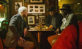 Abgang mit Stil mit Morgan Freeman, Michael Caine und Alan Arkin - Bild 18