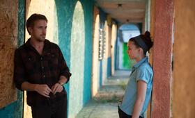 Song to Song mit Ryan Gosling und Rooney Mara - Bild 24