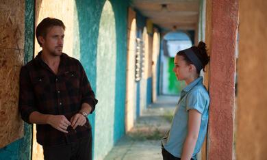 Song to Song mit Ryan Gosling und Rooney Mara - Bild 11