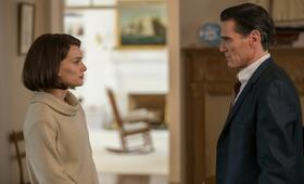 Jackie mit Natalie Portman und Billy Crudup - Bild 7