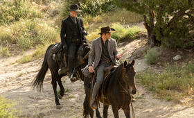 Westworld, Westworld Staffel 1 mit Ed Harris - Bild 30