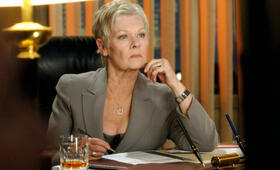James Bond 007 - Casino Royale mit Judi Dench - Bild 30