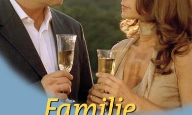 Familie Dr. Kleist - Bild 3