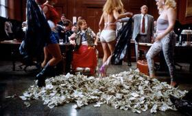 Larry Flynt - Die nackte Wahrheit mit Woody Harrelson - Bild 67