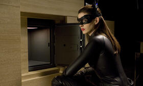 The Dark Knight Rises mit Anne Hathaway - Bild 7