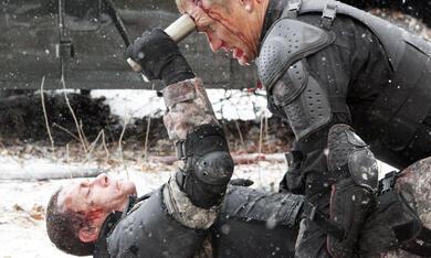 Universal Soldier: Regeneration mit Jean-Claude Van Damme und Dolph Lundgren - Bild 5