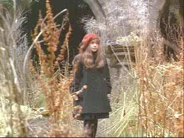 Der Geheime Garten Film 1993 Moviepilot De