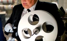 Hitchcock - Bild 8