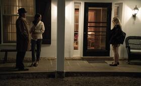 Amerikanisches Idyll mit Ewan McGregor, Jennifer Connelly und Dakota Fanning - Bild 160