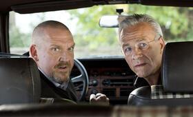 Tatort: Nachbarn mit Dietmar Bär und Klaus J. Behrendt - Bild 65