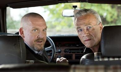 Tatort: Nachbarn mit Dietmar Bär und Klaus J. Behrendt - Bild 2