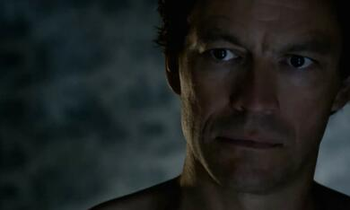 The Affair - Bild 1