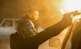 Bright mit Will Smith und Joel Edgerton - Bild 27
