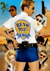 Reno 911!: Miami - Poster