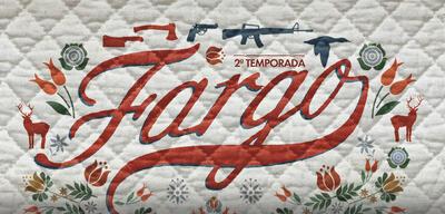 Staffel 2 von Fargo