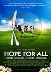 Hope for All: Unsere Nahrung - unsere Hoffnung