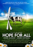 Hope for all. unsere nahrung   unsere hoffnung jpg i1%c2%a9tiberiusfilm