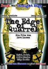 The Edge of Quarrel