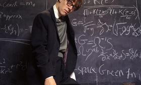 Benedict Cumberbatch in Hawking - Bild 143