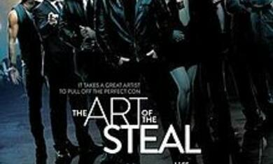 The Art of the Steal - Bild 3