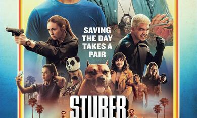 Stuber - Bild 11