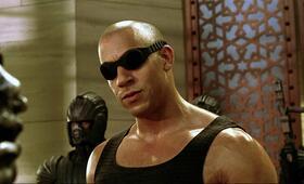 Riddick - Chroniken eines Kriegers mit Vin Diesel - Bild 33