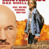Beste Filme 1997