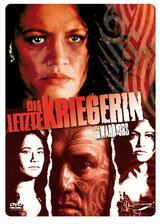 Die letzte Kriegerin - Poster