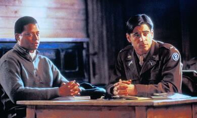 Das Tribunal mit Colin Farrell und Terrence Howard - Bild 1
