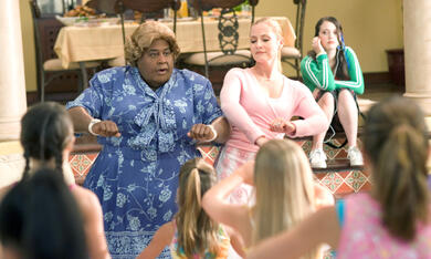 Big Mama's Haus 2 mit Kat Dennings, Martin Lawrence und Emily Procter - Bild 8