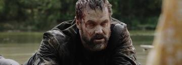 Fear the Walking Dead: John Dorie als Zombie