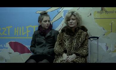 Lotti oder der etwas andere Heimatfilm mit Marion Mitterhammer - Bild 11