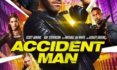 Accident Man - Bild 10