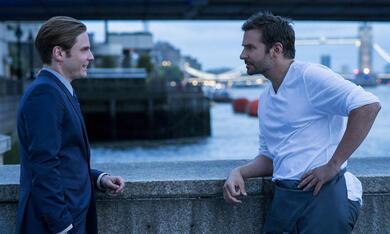 Im Rausch der Sterne mit Bradley Cooper und Daniel Brühl - Bild 3