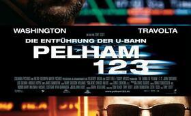 Die Entführung der U-Bahn Pelham 1 2 3 - Bild 17