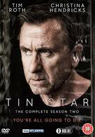 Tin Star Staffel 2