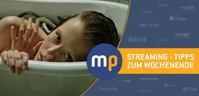 Stolz Und Vorurteil 2005 Stream