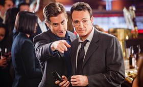 Love and Other Drugs - Nebenwirkung inklusive mit Jake Gyllenhaal und Hank Azaria - Bild 112