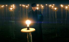 Edison - Ein Leben voller Licht mit Benedict Cumberbatch - Bild 28