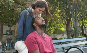 Shelter - Auf den Straßen von New York mit Jennifer Connelly und Anthony Mackie - Bild 37