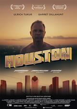 Houston - Poster