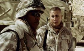 Jarhead - Willkommen im Dreck mit Jake Gyllenhaal - Bild 27