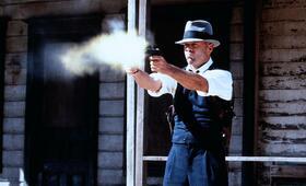 Last Man Standing mit Bruce Willis - Bild 79