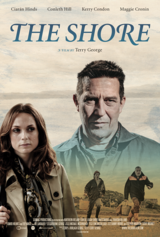 The Shore - Poster