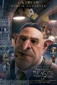 Ron Perlman als Gnarlak Bildergalerie Detail-Ansicht