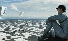 Oblivion mit Tom Cruise - Bild 45