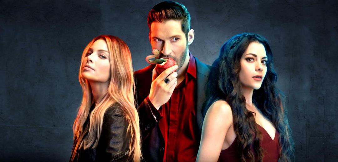 Doch kein Ende: Netflix will Lucifer um 6. Staffel verlängern