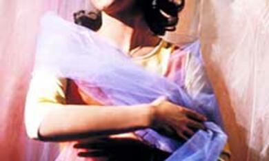 West Side Story mit Natalie Wood - Bild 2