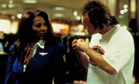 Jackie Brown mit Quentin Tarantino und Pam Grier - Bild 8