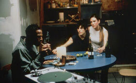 Requiem for a Dream mit Jared Leto, Jennifer Connelly und Marlon Wayans - Bild 5